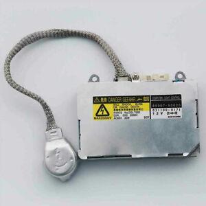 For Lexus ES300 ES330 IS300 LS430 Mazda Xenon HID Ballast D2S D2R Headlight Unit