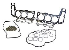 Engine Full Gasket Set Crown 5170703AA fits 08-10 Chrysler PT Cruiser