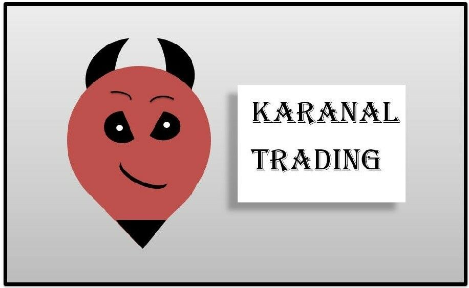 Karanal Trading