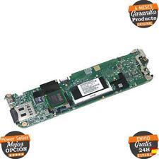 Placa Base HP MINI COMPAQ 700 Series 517576-001 Intel NH82801GBM Motherboard