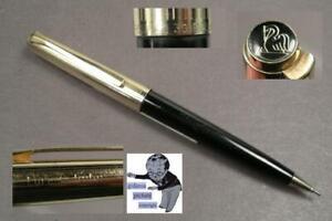 Pelikan 30 mechanical pencil from the 60ties    #