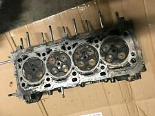 VAUXHALL INSIGNIA 2010 2.0 CDTI A20DTH CYLINDER HEAD 55571949 #80