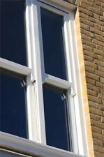 Timber Wooden Sliding Sash Window - Bespoke, Made to Measure!!!