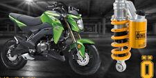 Ohlins Kawasaki Z125 Shocks