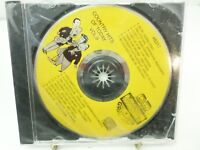 MUSIC MAESTRO KARAOKE 6317 Country hits of Today  VOL 9 CD+G NEW