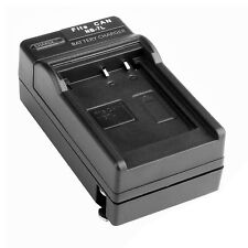 NB-7L Battery Charger for Canon Powershot G10 G11 G12 SX30 IXUS 120 IS SX30 Q041
