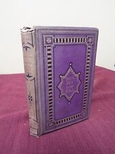 1883 The Story of Mary Jones and Her Bible