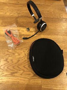 jabra evolve 65 wireless headset