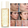 10ml 24K Gold Facial Serum Skin Care Essence Anti-aging Face Care Moisturizing