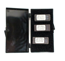 Lexicon PCM 70 350-04428 04429 04430 V 1.20 1.21-1 Chip 2.0 - Set di 3