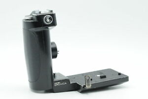 Bronica SQ Speed Grip S for SQA,B,Ai #220