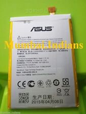 Original C11P1325 Battery For ASUS ZenFone 6 A600CG With 3230mAh