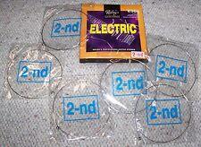 Roling's Blocco 6 corde SI 011 - 2° corda chitarra elettrica