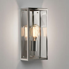 Halogen E27 Socket Light Fittings