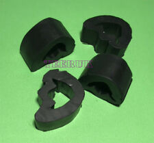 BONNET HOOD RUBBERS SET OF 4 For DATSUN For NISSAN SUNNY TRUCK 120Y B210