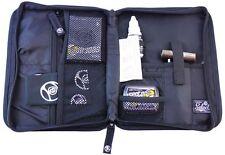 SECTOR 9 The Field Tool Kit Black  Longboard Skateboard