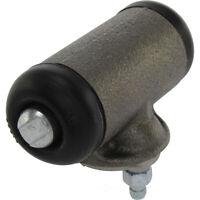 Drum Brake Wheel Cylinder-C-TEK Standard Wheel Cylinder Rear Centric 135.66013