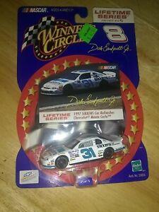 Winner's Circle Lifetime Series 1997 Sickens Chevrolet 31 Dale Earnhardt Jr.