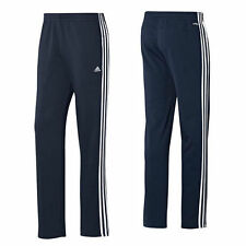 adidas Joggers Regular Size Trousers for Men
