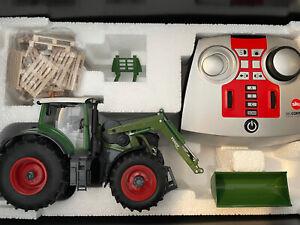 Siku RC Control32 Tractor