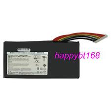 Genuine BTY-L78 Battery for MSI GT80 GT80S GT83 GT83VR 6RE GT62VR GT73 GT73VR
