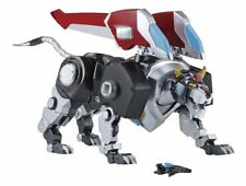 VOLTRON Legendary Defender BLACK LION DELUXE FIGURE,  new in  box