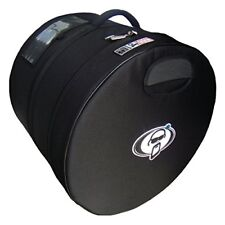 "Protection Racket 18"" x 16"" Rigid Bass Drum Case"