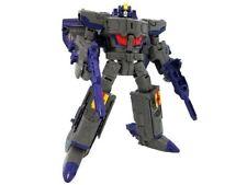 Transformers Legends LG40 Astrotrain NEW