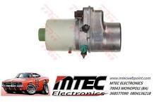 ELECTRIC PUMP POWER STEERING SKODA FABIA TRW NEW 6Q0423155