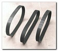BDL BDL-30853 ST Primary Belt 132t 8mm 1-1/2 For Harley-Davidson