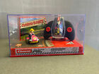 NEW - Carrera RC Nintendo Mario Kart 2.4 GHz Mini Collectible - Princess Peach