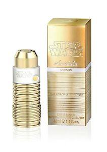 Star Wars Amidala Eau de Parfum,  (2 x 40 ml)