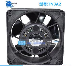 COMAIR ROTRON TN3A2 115VAC 85W fan inlet fan axial fan 176*176*112mm
