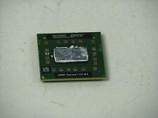 CPU AMD Turion 64 X2 TMDTL52HAX5CT  3328263-14074