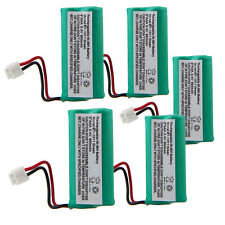 5X Cordless Phone Battery for Vtech 6042 DS6201 CS6229-4 DS6111-2 89-1326-00-00