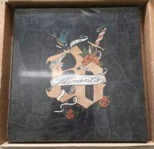 Böhse Onkelz Memento Vinyl Deluxe Edition