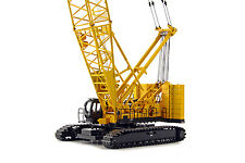 Tonkin Kobelco CK2750G Crawler Crane w/Jib - USA Version 1/50 scale Die-cast MIB