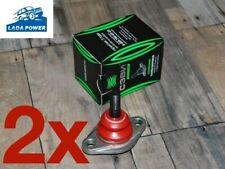 2x Lada Samara Ball Joint Sport