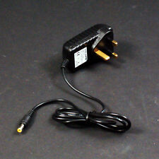 240v - 12v 2A Mains Transformer Power Supply LED Lights AC-DC Adapter 5.5mm