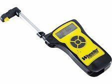 Wheeler Engineering Professional Digital Trigger Pull Gauge 710904