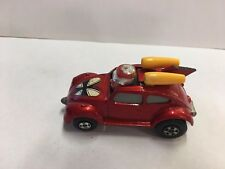 MATCHBOX SUPERFAST LESNEY  N° 11  FLYING BUG   MADE IN ENGLAND SENZA SCATOLA