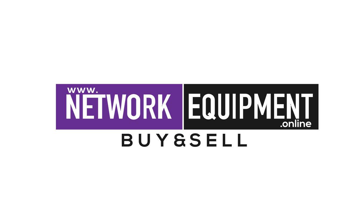 NetworkEquipment.online
