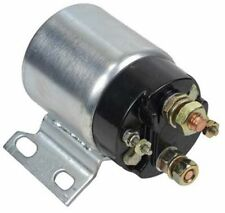 New Premium Quality Starter Solenoid Relay Switch Replaces 1119968, 1119975