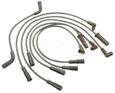 Spark Plug Wire Set Federal 27673 for Chevrolet	Express 1500,GMC	Savana 1500