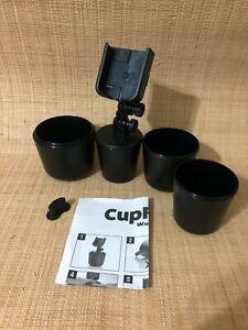 WeatherTech CupFone Phone Holder