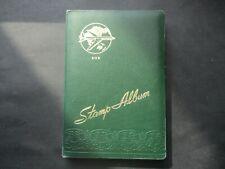 ESTATE: Australia Collection In Album - Great Item (a2500)