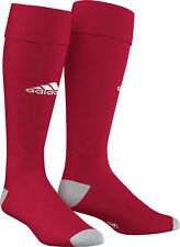 adidas MILANO 16 Socks Teamwear Red 43-45 Football