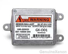 NEW! 2003-2006 Lincoln Towncar Navigator Xenon HID Ballast Headlight Controller