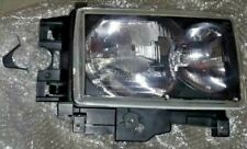Land Rover OEM Range Rover P38 SE HSE Right Headlamp 2000-2002 Broken Tab New