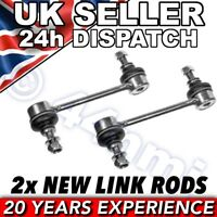 For Toyota CELICA ST205/202/185/165 ANTI ROLL BAR LINK RODS